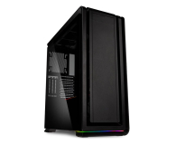 Phanteks Enthoo 719 DRGB Tempered Glass Czarny