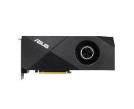 ASUS GeForce RTX 2070 SUPER TURBO EVO 8GB GDDR6 - 509279 - zdjęcie 2