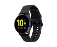 Samsung Galaxy Watch Active 2 Aluminium 40mm Black - 514538 - zdjęcie 3