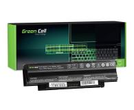 Green Cell Bateria do Dell Inspiron (4400 mAh, 11.1V, 10.8V) - 514581 - zdjęcie 1