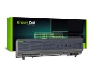 Green Cell Bateria do Dell Latitude (4400 mAh, 11.1V, 10.8V) - 514586 - zdjęcie 1