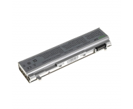 Green Cell Bateria do Dell Latitude (4400 mAh, 11.1V, 10.8V) - 514586 - zdjęcie 5