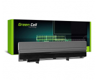 Green Cell Bateria do Dell Latitude E4310 - 514700 - zdjęcie 1