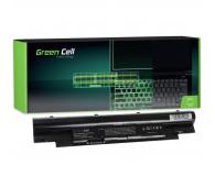 Green Cell 268X5 do Dell Latitude 3330 Vostro V131 - 514717 - zdjęcie 1