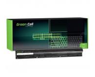 Green Cell Bateria do Dell Inspiron (2200 mAh, 14.8V, 14.4V) - 514730 - zdjęcie 1