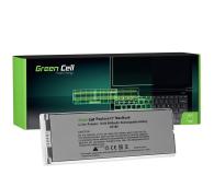 Green Cell Bateria do MacBook 13 (60Wh, 10.8V, 11.1V) - 514503 - zdjęcie 1