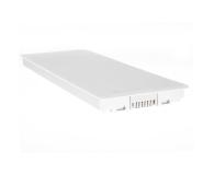 Green Cell Bateria do MacBook 13 (60Wh, 10.8V, 11.1V) - 514503 - zdjęcie 2