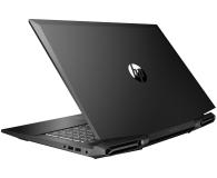 HP Pavilion Gaming i5-9300H/8GB/256 GTX1650  - 513171 - zdjęcie 5