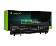 Green Cell Bateria do Dell Latitude (4400 mAh, 11.1V, 10.8V) - 514731 - zdjęcie 1