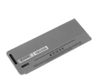 Green Cell Bateria do MacBook 13 (52Wh, 10.8V, 11.1V) - 514507 - zdjęcie 1