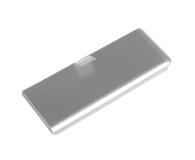 Green Cell Bateria do MacBook 13 (52Wh, 10.8V, 11.1V) - 514507 - zdjęcie 2