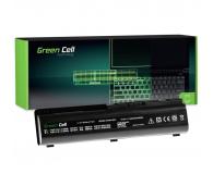 Green Cell Bateria do HP (4400 mAh, 10.8V, 11.1V) - 514811 - zdjęcie 1