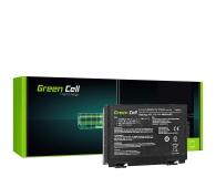Green Cell Bateria do Asus (4400 mAh, 10.8V, 11.1V) - 514509 - zdjęcie 1