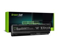 Green Cell Bateria do HP (4400 mAh, 10.8V, 11.1V) - 514867 - zdjęcie 1