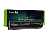 Green Cell Bateria do HP Pavilion (4400 mAh, 10.8V, 11.1V) - 514869 - zdjęcie 1