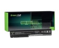 Green Cell Bateria do HP Pavilion (4400 mAh, 14.4V, 14.8V) - 514872 - zdjęcie 1