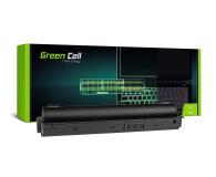 Green Cell Bateria do Dell Latitude (6600 mAh, 11.1V, 10.8V) - 514716 - zdjęcie 1