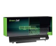 Green Cell Bateria do Asus (2200 mAh, 14.8V, 14.4V) - 514549 - zdjęcie 1