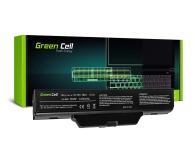 Green Cell Bateria do HP (4400 mAh, 10.8V, 11.1V) - 514877 - zdjęcie 1