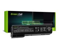 Green Cell CA06 CA06XL do HP ProBook - 514880 - zdjęcie 1