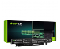 Green Cell Bateria do Asus (2200 mAh, 14.4V, 14.8V) - 514553 - zdjęcie 1