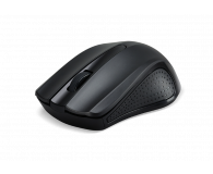 Acer AMR910 Wireless Optical Mouse - 511495 - zdjęcie 4