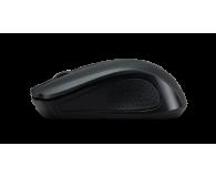 Acer AMR910 Wireless Optical Mouse - 511495 - zdjęcie 5