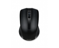 Acer AMR910 Wireless Optical Mouse - 511495 - zdjęcie 1