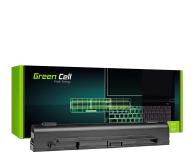 Green Cell Bateria do Asus (4400 mAh, 14.4V, 14.8V) - 514557 - zdjęcie 1