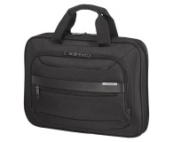 "Samsonite Vectura Evo Office Case 15,6"" - 514321 - zdjęcie 2"