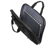 "Samsonite Vectura Evo Office Case 15,6"" - 514321 - zdjęcie 4"