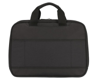 "Samsonite Vectura Evo Office Case 15,6"" - 514321 - zdjęcie 3"