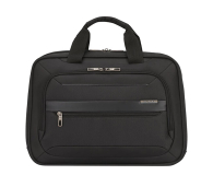"Samsonite Vectura Evo Office Case 15,6"" - 514321 - zdjęcie 1"