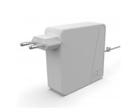 Green Cell Zasilacz do MacBook 15 85W (4.5A, 5pin)  - 514098 - zdjęcie 3