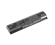 Green Cell Bateria do HP EliteBook (4400 mAh, 10.8V, 11.1V) - 514904 - zdjęcie 10