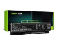 Green Cell Bateria do HP Pavilion (4400 mAh, 10.8V, 11.1V) - 514917 - zdjęcie 1