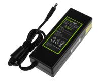 Green Cell Zasilacz do Asus 120W (6.32A, 4.5-3.0mm) - 514103 - zdjęcie 1