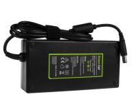 Green Cell Zasilacz do Dell 150W (7.7A, 7.4-5.0mm) - 514102 - zdjęcie 2