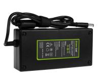 Green Cell Zasilacz do Dell 210W (10.8A, 7.4-5.0mm) - 514160 - zdjęcie 2