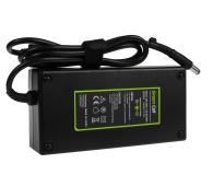 Green Cell Zasilacz do HP 150W (7.7A, 7.4-5.0mm) - 514163 - zdjęcie 2