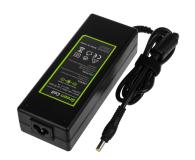 Green Cell Zasilacz do Acer 130W (7.1A, 5.5-1.7mm) - 514101 - zdjęcie 1