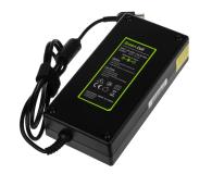 Green Cell Zasilacz do Lenovo 170W (8.5A, Slim Tip) - 514169 - zdjęcie 1