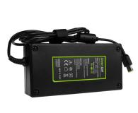 Green Cell Zasilacz do Lenovo 170W (8.5A, Slim Tip) - 514169 - zdjęcie 2