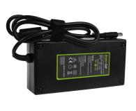 Green Cell Zasilacz do HP 180W (9.5A, 7.4-5.0mm) - 514164 - zdjęcie 2