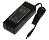 Green Cell Zasilacz do Panasonic 125W (8A, 5.5-2.5mm) - 514173 - zdjęcie 1