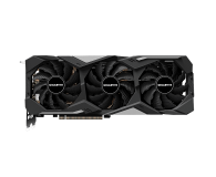Gigabyte GeForce RTX 2070 SUPER GAMING OC 8GB GDDR6  - 514370 - zdjęcie 6