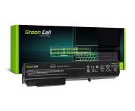 Green Cell Bateria do HP EliteBook (4400 mAh, 14.4V, 14.8V) - 514886 - zdjęcie 1