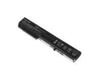 Green Cell Bateria do HP EliteBook (4400 mAh, 14.4V, 14.8V) - 514886 - zdjęcie 4
