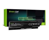 Green Cell Bateria do HP ProBook (4400 mAh, 14.4V, 18.8V) - 514890 - zdjęcie 1