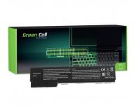 Green Cell Bateria do HP EliteBook (4400 mAh, 10.8V, 11.1V) - 514904 - zdjęcie 1